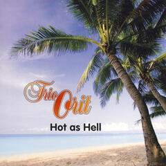 Hot as Hell - Single