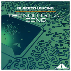 Tecnological Song