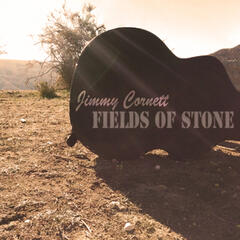 Fields of Stone