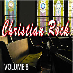 Christian Rock, Vol. 8