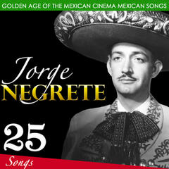 Golden Age of the Mexican Cinema, Mexican Songs
