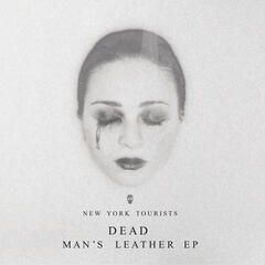 Dead Man's Leather EP