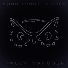 Your Spirit Is Free
