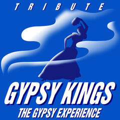 Tribute: Gypsy Kings - EP