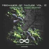 Mechanics of Nature, Vol. 2 (Compiled by Harry Blotter)