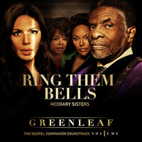 Ring Them Bells - Single