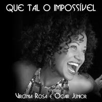Que Tal o Impossível - Single