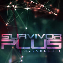 Survivor Plus