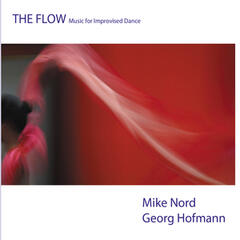 The Flow - Music for Improvised Dance