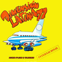 Dimension Latina '77