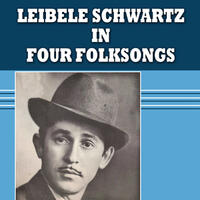 In Four Folksongs