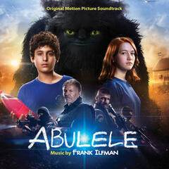 Abulele (Original Motion Picture Soundtrack)