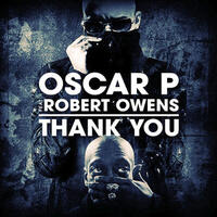 Thank You (feat. Robert Owens) - Remixes