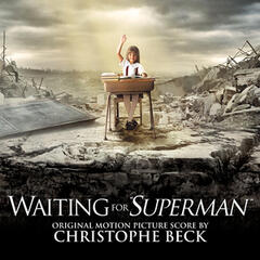 Waiting for Superman (Original Motion Picture Score)
