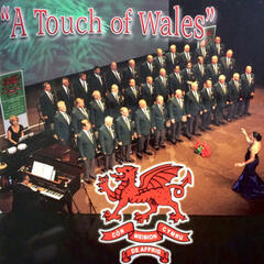 A Touch of Wales