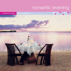 Romantic Evening: The Anniversary Collection