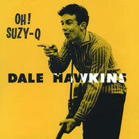 Oh! Suzy-Q. The Definitive & Remastered Edition (Bonus Track Version)