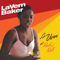 La Vern + Rock & Roll (Bonus Track Version)