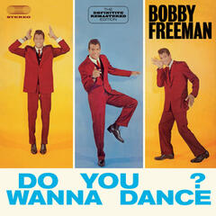Do You Wanna Dance?: The Definitive Remastered Edition (Bonus Track Version)