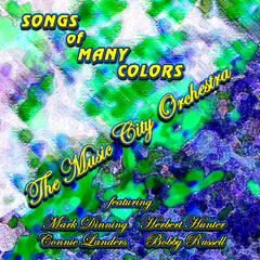 Songs of Many Colors