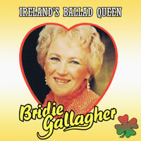 Ireland's Ballad Queen