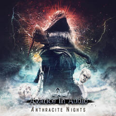 Anthracite Nights