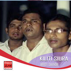 Kiliti Siura - Single