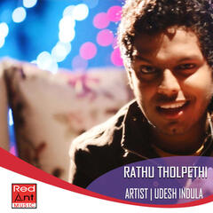Rathu Tholpethi - Single