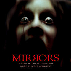 Mirrors (Original Motion Picture Score)