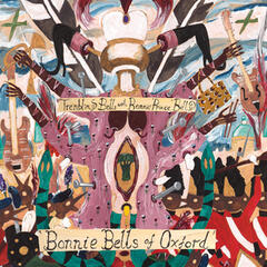 The Bonnie Bells of Oxford