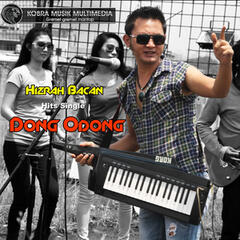 Dong Odong