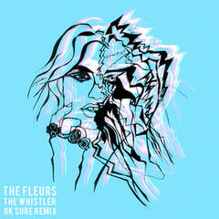 The Whistler (OK Sure Remix)
