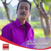 Best of Mersalin Pathirana, Vol. 3