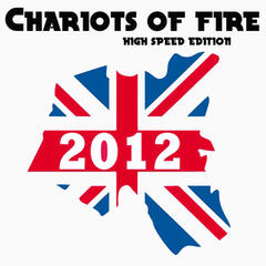 Chariots of Fire (High Speed Mix 2012)