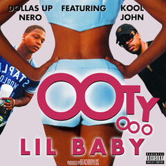 Lil Baby (feat. Dollas up, Nero & Kool John)