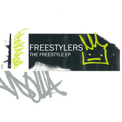 The Freestyle EP