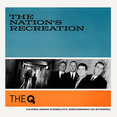 The Nation's Recreation
