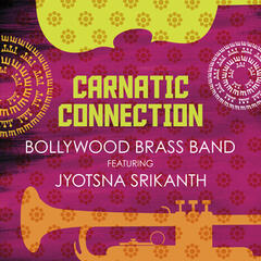 Carnatic Connection