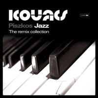 Piszkos Jazz Remix Collection