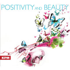 Positivity and Beauty