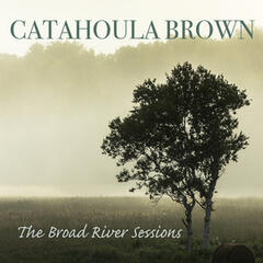 The Broad River Sessions