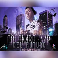 Del Futuro The Mixtape