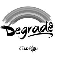 Degradê - Single