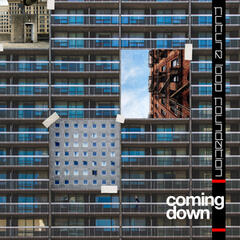 Coming Down - Single