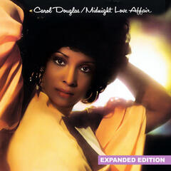 Midnight Love Affair (Expanded Edition) [Digitally Remastered]