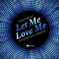 Let Me Love You (Remix)