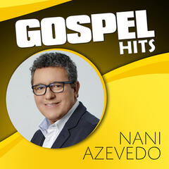 Gospel Hits (Playback)