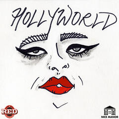 Hollyworld (feat. Malcolm Anthony)