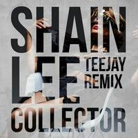 Collector (Teejay Remix)
