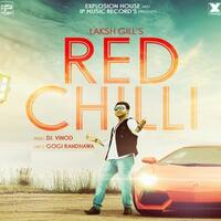 Red Chilli - Single